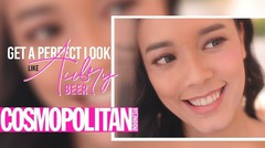 Get a Perfect Look Like Aubry Beer