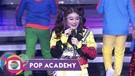 Welcome To Pop Academy Fashion Week Bersama Tabi (Tangerang) Dan Para Juri!! | Pop Academy 2020