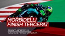 Franco Morbidelli Tercepat di Kualifikasi MotoGp Catalunya, Valentino Rossi Urutan Ketiga