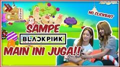 WAJIB TAHU!! 5 Fakta Unik Game Candy Crush yang Tidak Kamu Ketahui!!