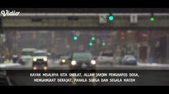 Ust Hanan Attaki Kumpulan Video Vidiocom Page 1