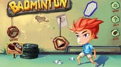 badmintoon star permainan android offline #part21