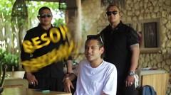 Turn On  - Vidio Original Series | Besok Tayang