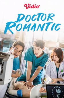 Dr. Romantic