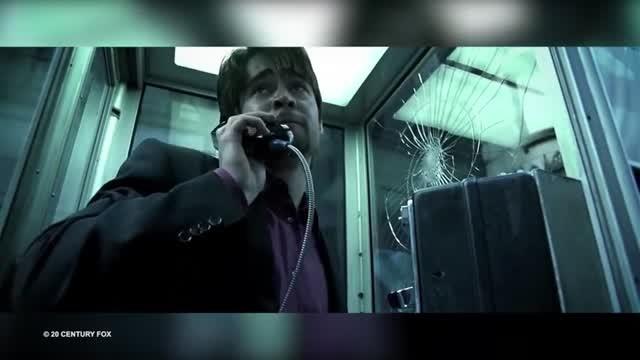 10 Film Sniper Terbaik Yang Pernah Dibuat Oleh Hollywood - Vidio com