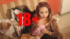 Khusus 18+ (PONIAH)