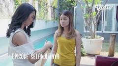 Next On Episode 13 - I Love You Baby | Vidio Original Series