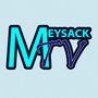 Meysack TV