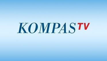 Kompas TV Stream