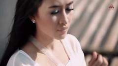 Maisaka - Berharap Tulus (Official Music Video)