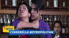 Cinderella Metropolitan - Episode 10