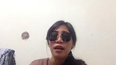 Nathalia Jakarta Sempurna #AsiknyaJadiBintang