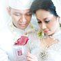 Wedding Cl
