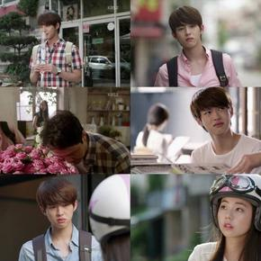 Drama Korea Seventeen - Kumpulan video Vidio com - Page 1