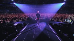 ONE OK ROCK - CRY OUT LIVE 2019