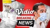 vidiobreakingnews