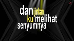 Deval - Kisahku (Official Video Lyrics)