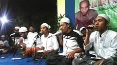 Musik islami yang lagi viral di indonesia