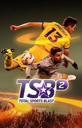 Live Streaming Nonton Tv Online Indonesia Vidio Com
