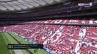 La Liga   Atletico Madrid Vs Valladolid