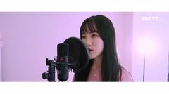 헤이즈 (Heize) - We don't talk together Cover by Ritten 리튼 X Kray