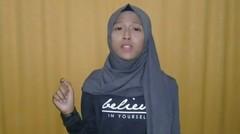 #LigaDangdutIndonesia #SULAWESISELATAN JULIA INDRIYANI