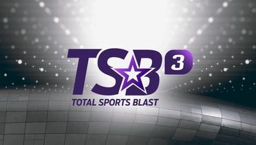 TSB 3