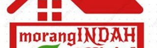 morangINDAH Official