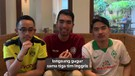 Spieltag Indonesia - Predictions