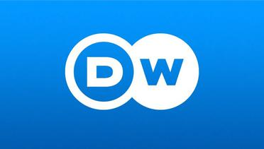 DW English TV Stream