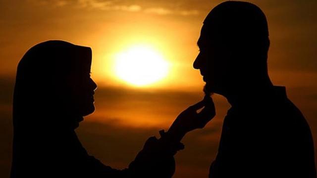Kata Kata Bijak Mutiara Singkat Ldr Islam