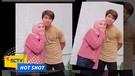 Rizki Billar Beli Apartemen Baru Untuk Rumah Masa Depan Bersama Lesti? - Hot Shot