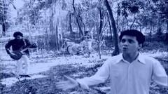 Java Jive - Selingkuh (Official Music Video)