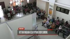 40 Anak Semarang Mendapatkan Operasi Bibir Sumbing Gratis
