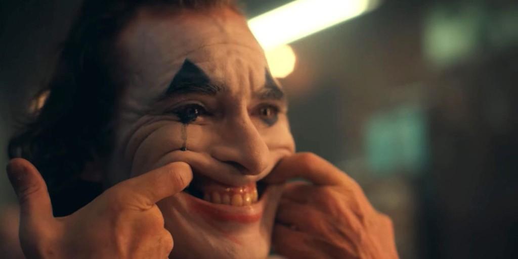 joker film vidio com