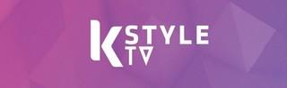 Kstyle