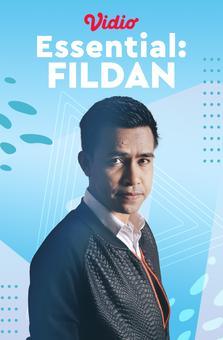 Essential: Fildan