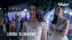 Next On Episode 15 - I Love You Baby | Vidio Original Series