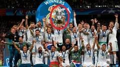 Real Madrid vs Liverpool (3-1) | highlights and Goals | Liga Champions | 26-05-2018