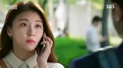 5 Film Korea Tentang Sahabat Jadi Pacar