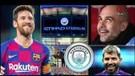 Alasan Messi Bertahan Di Barcelona