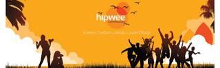 Hipwee