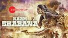Naam Shabana - Zee Bioskop
