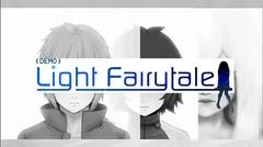 RPG Chibi-Chibi - Light Fairytale (DEMO)