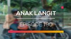 Anak Langit - Episode 190