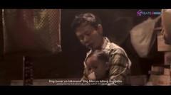 OJO TURU SORE KAKI | Yuliawan Krisdiyanto Feat. Fitria Giartha