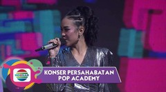 "Tertancap ""Panah Asmara"" !!! Byoode Ft Martha-Tabi-Agnes-Jessica Buat Kekasih Klepek-Klepek !!! | Konser Persahabatan 2021"