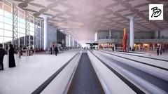 NYIA | New Yogyakarta International Airport