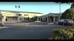 Islam di AS: An Noor, Sekolah Islam di Wichita, Kansas