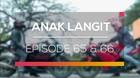 Anak Langit - Episode 65 dan 66